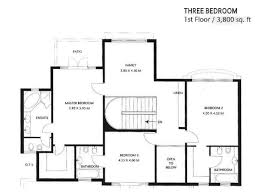 townhome designs 3 bedroom townhouse
