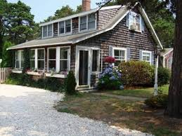 Cape Cod Vacation Cottages by Dennis Vacation Rental Home In Cape Cod Ma 02639 1 10 Mi To Sea