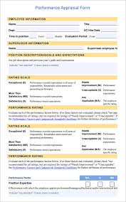 Counseling Assessment Forms Sles Pdf Service Evaluation Form Template