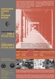 Interior Design Courses In India by Scet Architecture