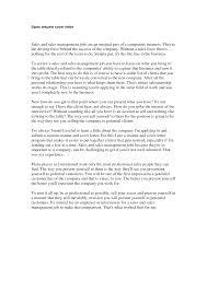 sample resume simple apprentice cover letters best apprentice plumber cover letter ab initio developer sample resume simple resume format download plumber apprentice cover letter