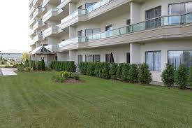 2 Bedroom Apartments Woodstock Ontario Lakeside Estates Iv Woodstock Ontario Drewlo Holdings