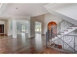 dream home interiors buford ga 1830 jimmy dodd rd buford ga 40 photos mls 5890116 movoto