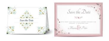 hochzeitssprüche für save the date karten - Save The Date Sprüche