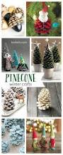 17 best images about holiday activities on pinterest crafts