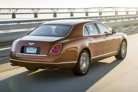 bentley mulsanne convertible 2015 bentley mulsanne speed the official photos