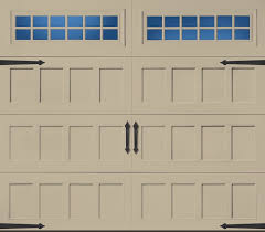Pictures Of Garage Doors With Decorative Hardware Carriage House Decorative Magnetic Garage Door Hardware