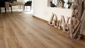 Laminate Flooring Tarkett Laminate Long Boards 932 Tarkett