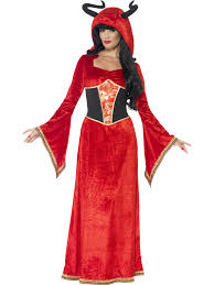 halloween devil costumes smiffys com au