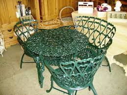 At Home Patio Furniture Patio Interesting Home Depot Lawn Furniture Home Depot Lawn
