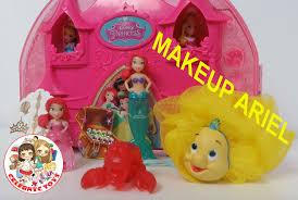disney bath makeup set mugeek vidalondon