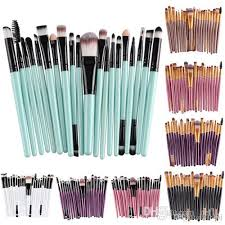 professional makeup tools professional makeup brushes set cosmetic eyeshadow brushes