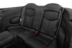 lexus rx 400h ncap 2014 infiniti q60 reviews and rating motor trend