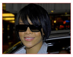 trending hairstyles black women short bob hairstyles best
