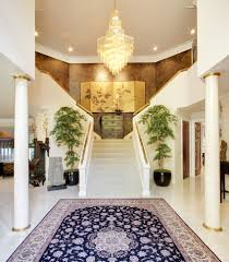 Foyer by 27 Gorgeous Foyer Designs U0026 Decorating Ideas Designing Idea