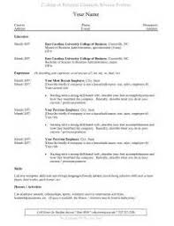 Best Resume Harvard Business by How To Write A Resume Harvard Business Review Example Good