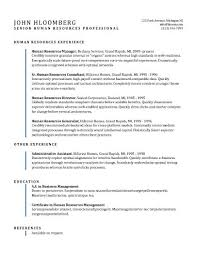 professional resume templates 2016 15 modern design resume templates you can use today
