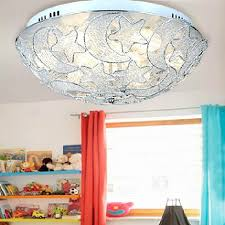 Ceiling Light Conversion Kit by Led Lights For Bedroom Ceiling Led Can Light Conversion Kit Led