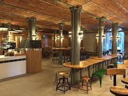 home design store manchester church street the best independent craft coffee shops in manchester manchester