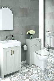 bathroom ideas grey and white grey and white bathroom decor epicfy co