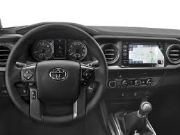 toyota tacoma road for sale 2017 toyota tacoma trd road for sale hendrick toyota concord