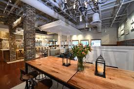 Industrial Home Design Industrial Looking Kitchen Picgit Com