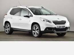 second hand peugeot for sale used peugeot cars for sale rac cars