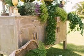 32 rustic garden decor interior rustic garden furniture for a
