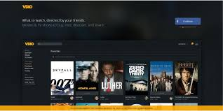 introducing vdio the new tv and movie streaming service from rdio