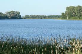 bodies of water list epa approves iowa s 2012 list of impaired water bodies water