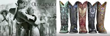 gringo womens boots sale gringo cowboy boots davinci shoes
