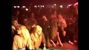 pantera home video pt 1 joe u0027s garage fort worth texas 1