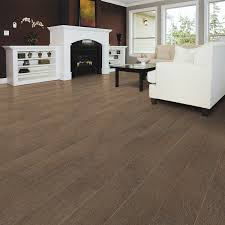 Cheap Laminate Flooring Vancouver Kraus Laminate Flooring 4866 Rupert St Vancouver Bc V5r 5a5