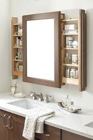 tall mirrored bathroom cabinets mirrored tall bathroom bathroom cabinets mirrored bthroom storge innovtion ssting tall