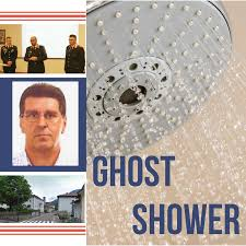scopate nella doccia ghost shower truffa box doccia agli anziani carabinieri di