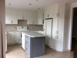 ébénisterie laquage armoire de cuisine rénovation cuisine