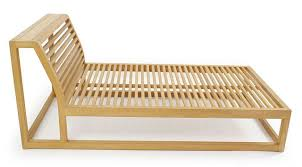 Wooden Outdoor Daybed Furniture by 7 Modern U0026 Contemporary Daybeds U2013 Vurni
