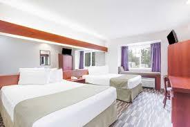 hotels olean ny hotelname city hotels ny 14760