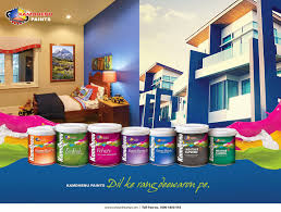 important tips of interior and exterior wall painting interior