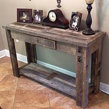 fresh rustic couch table 14 modern sofa ideas with rustic couch table