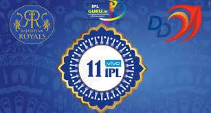 d d rr vs dd match 6 prediction playing11 11 04 18 ipl guru