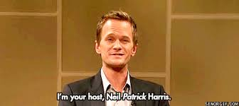 neil patrick harris set to host his own variety show the actor is