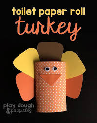 50 best thanksgiving decorations and activities images on
