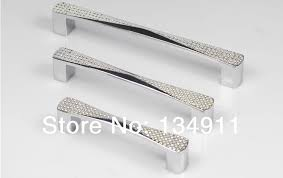 glass door pulls and knobs 96mm crystal knobs pulls decorative kitchen cabinet hardware