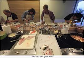 cours de cuisine mulhouse cours de cuisine mulhouse résultat supérieur 60 bon marché magasin