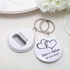 cheap wedding favors wedding favors cheap wedding favors wedding favors 2017 jj shouse