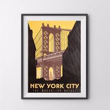 Vintage Home Decor Nyc by Online Get Cheap Vintage York Aliexpress Com Alibaba Group