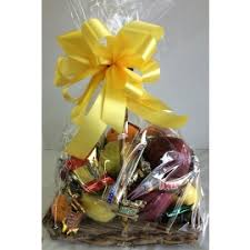 Pittsburgh Gift Baskets Fruit And Gourmet Baskets Fairview Floral Shop Pittsburgh Pa 15237
