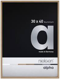 cadre standard carre verre à obernai photographie encadrement
