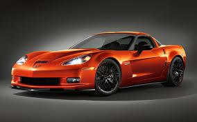 corvette zr3 2011 chevrolet corvette reviews and rating motor trend